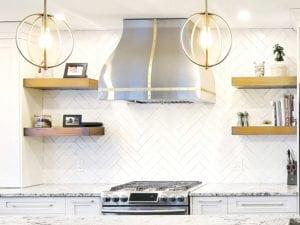 kitchen addition calgary
