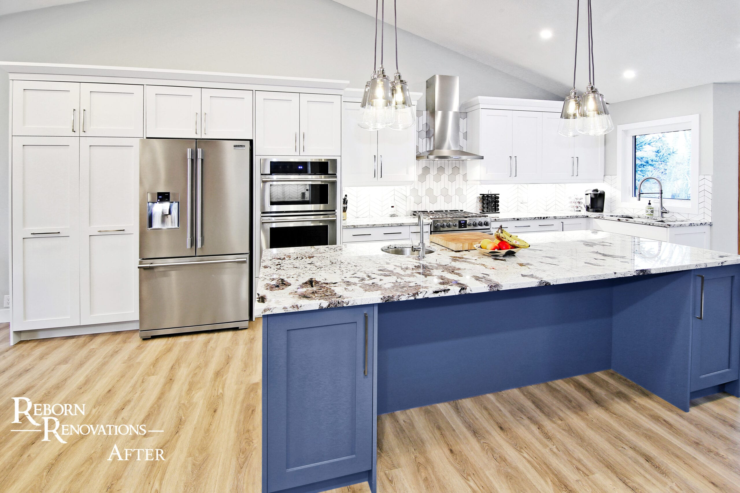 Kitchen Renovations Calgary Cabinet Painting Kitchen Refacing