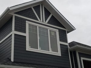 hardie board siding chestermere